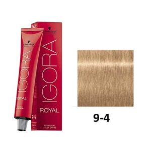 igora-royal-no-9-4-_-_-_-_-60ml