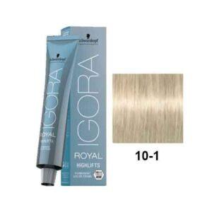 IGORA-ROYAL-No-10-1---60ml (1)