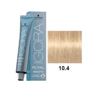 IGORA-ROYAL-No-10-4---60ml