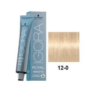 IGORA-ROYAL-No-12-0---60ml