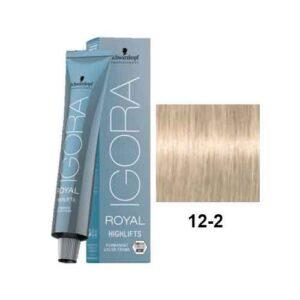 IGORA-ROYAL-No-12-2---60ml