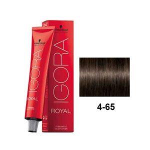 IGORA-ROYAL-No-4-65----60ml