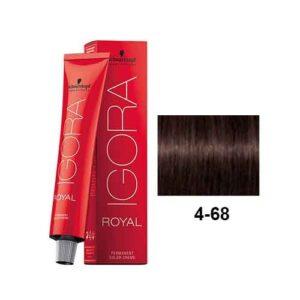 IGORA-ROYAL-No-4-68----60ml