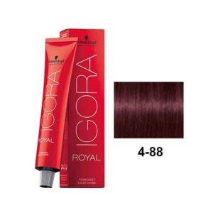 IGORA-ROYAL-No-4-88-----60ml