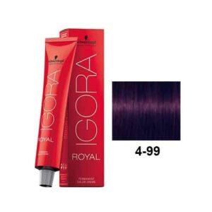 IGORA-ROYAL-No-4-99-----60ml
