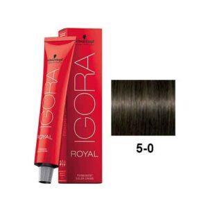 IGORA-ROYAL-No-5-0---60ml