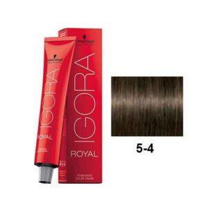 IGORA-ROYAL-No-5-4----60ml