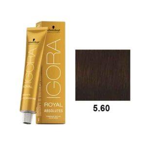 IGORA-ROYAL-No-5-60-----60ml