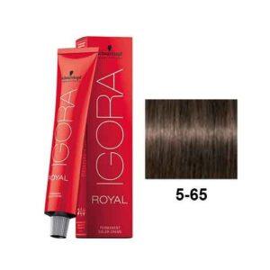 IGORA-ROYAL-No-5-65----60ml