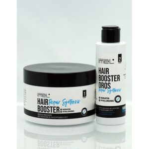 booster-small-1024x768-1
