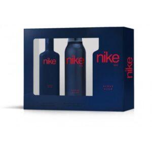 nike-man-indigo-eau-de-toilette-spray-50ml-deodorant-spray-200ml-gift-set (2)