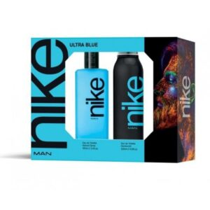 nike-ultra-blue-man-gift-set-eau-de-toilette-100ml-deodorant-spray-200ml (1)